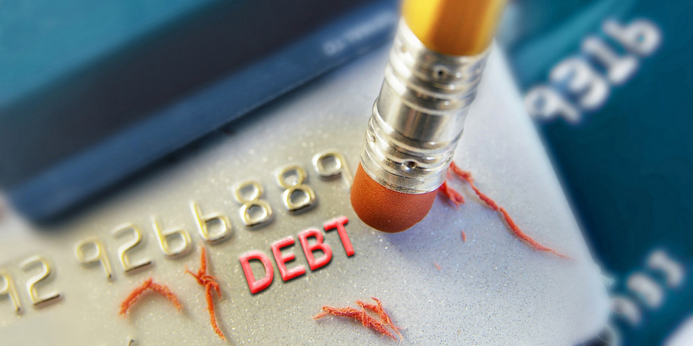 How (Not) to Consolidate Debt