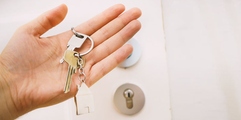 Becoming a First-Time Homebuyer & Landlord at Once