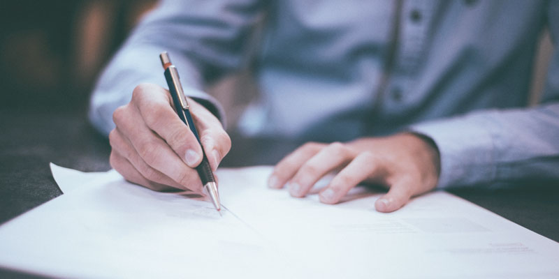 Mortgage Preapproval doesn't Guarantee Final Approval